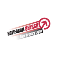 Noviforum Search vector