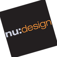 Nu design download