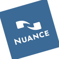 Nuance 184 download