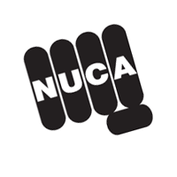 Nuca download