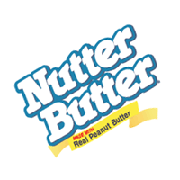 Nutter Butter 198 vector