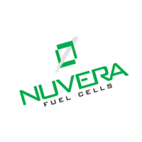 Nuvera download