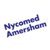 Nycomed Amersham download