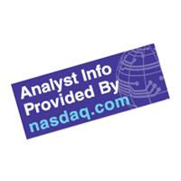 nasdaq com 40 download
