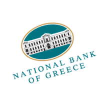 nat bank greece