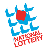 national lottery2 1 vector