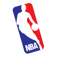 nba2 download