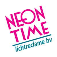 neon time download