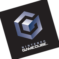 nintendo gamecube 1 download