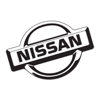 nissan2 download