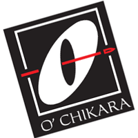O'Chikara download