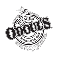 O'Doul's download