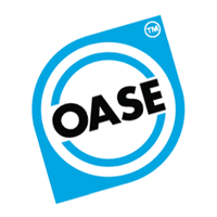 OASE download