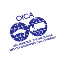 OICA download