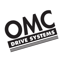 OMC Drive Systems vector