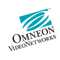 OMNEONVIDEONETWORKS1 download