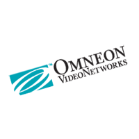 OMNEONVIDEONETWORKS2 vector
