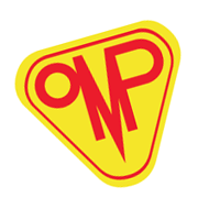 OMP 185 download