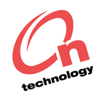 ON Technology 187 download