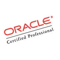 ORACLE CERTIFIED 1 vector