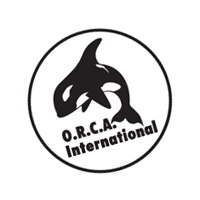 ORCA International vector