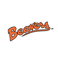 OSU Beavers 157 vector