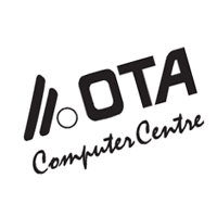 OTA Computer Centre download