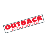 OUTBACK STEAKHOUSE 1 vector