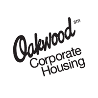 Oakwood 22 download