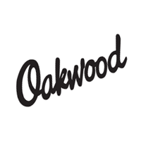 Oakwood 23 vector