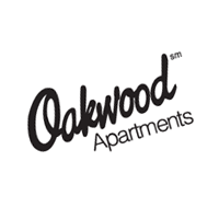 Oakwood vector