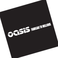 Oasis 26 download