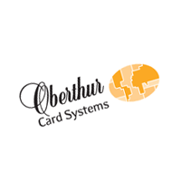 Oberthur Card Systems download