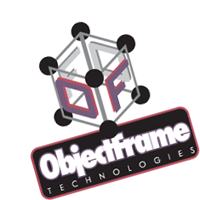 ObjectFrame Technologies vector