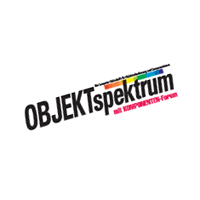 Objekt Spektrum download