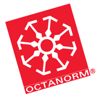 Octanorm Vertriebs GmbH download