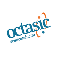 Octasic Semiconductor download