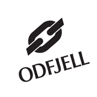 Odfjell vector