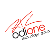 OdiOne Technology Group download