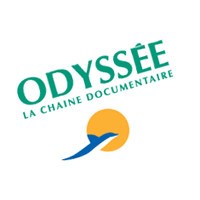 Odyssee vector