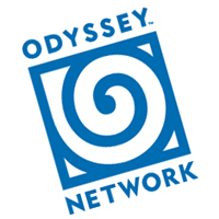 Odyssey Network download
