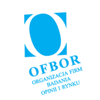 Ofbor download