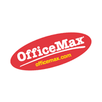 OfficeMax 78 download