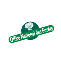 Office national des forets download office national des forets vector logos brand logo - Office national des forets ...