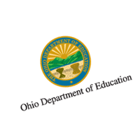 Ohio Departament of Education download
