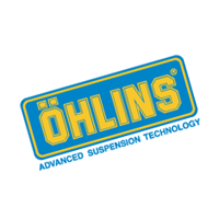 Ohlins download
