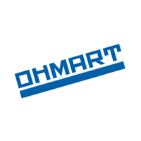 Ohmart download