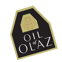 Oil of Olaz 106 download