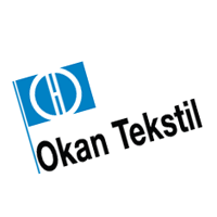Okan Tekstil download