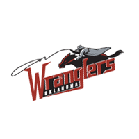 Oklahoma Wranglers download